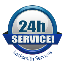 Advantage Locksmith Store Carmel, IN 317-456-5470